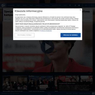Jolanta Turczynowicz-Kieryłło szefową kampanii Andrzeja Dudy. Kim jest- - TVN24