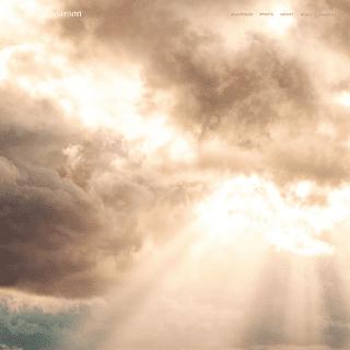 Will Pearson - Panoramic 360 Photographer London