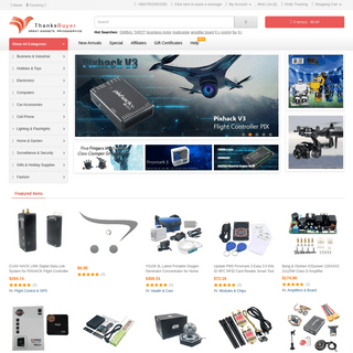 RC Parts and RC Tools at the Right Price - Free Shipping China Gadgets from Online Electronics Shopping Store - Free Shipping -