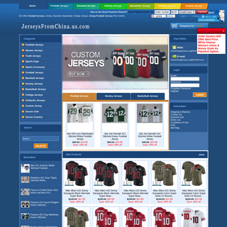 Nike NFL Jerseys Wholesale, Cheap Nike NFL Jerseys 2012 China