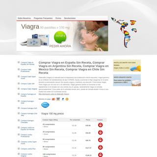 Comprar Viagra en España Sin Receta, Comprar Viagra en Argentina Sin Receta, Comprar Viagra en Mexico Sin Receta, Comprar Viagr