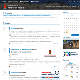 A complete backup of ayto-peralestajuna.org