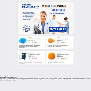 Generic Viagra Online - Viagra FortuneGraphite