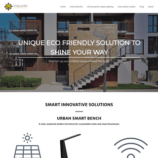 Angry Solar Inc. – Make the sun and the money work for you