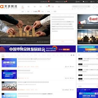 ArchiveBay.com - 01caijing.com - 零壹财经-新金融,知识服务机构