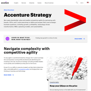 ArchiveBay.com - kurtsalmon.com - Strategy Consulting Services & Solutions - Accenture