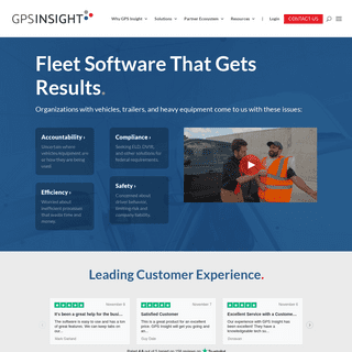 ArchiveBay.com - gpsinsight.com - Engage Your Fleet with Fleet Software that Gets Results.