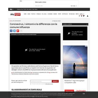 ArchiveBay.com - tg24.sky.it/salute-e-benessere/2020/02/21/sintomi-coronavirus.html - Tutti i sintomi del Coronavirus - Sky Tg24