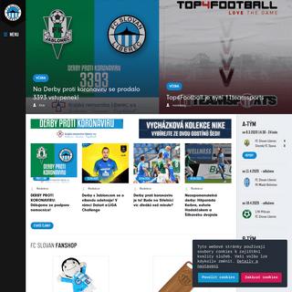 ArchiveBay.com - fcslovanliberec.cz - FC Slovan Liberec - oficiální internetové stránky