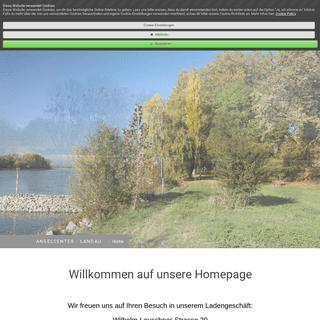 Willkommen auf unsere Homepage - 1520239199s Webseite!