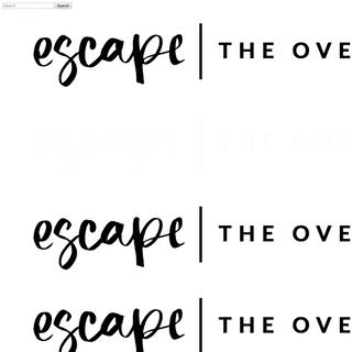Let's Go! • The Overseas Escape