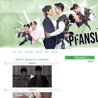 A complete backup of pifansubs.blogspot.com
