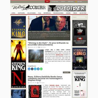StephenKing.com.br