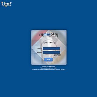ArchiveBay.com - sfgpr.com - Opt! Financial Professional