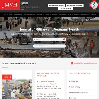 A complete backup of jmvh.org