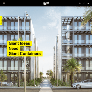 Shipping Container Modifications, Homes and Buildings