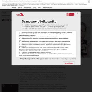 ArchiveBay.com - polskieradio24.pl/5/1223/Artykul/2460032 - -Wiedźmin-- gwiazda serialu -Gra o Tron- dołączyła do obsady - Wiadomości - polskieradio24.pl