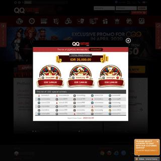 Situs Agen Slotgames Bandar Game Judi Bola Live casino online
