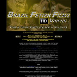 BFFVIDEOS.COM