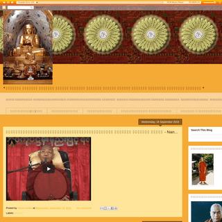 ArchiveBay.com - maharzawtika.blogspot.com - မဟာေဇာတိက ဓမၼဒါန