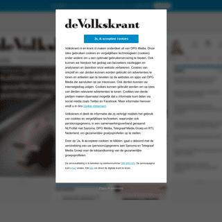 ArchiveBay.com - www.volkskrant.nl/sport/uitslag-biedt-hoop-maar-het-spel-van-az-minder~bcd0cfae/ - Privacy settings