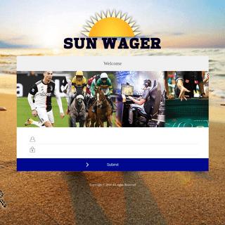 A complete backup of sunwager.com