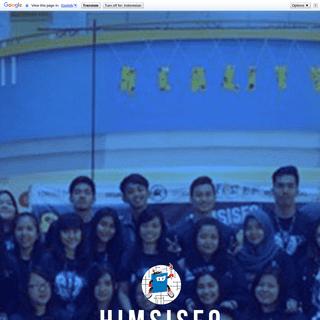 HIMSISFO