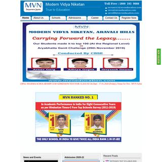 Best School in Faridabad - Top School in Delhi NCR - Best CBSE School in Haryana
