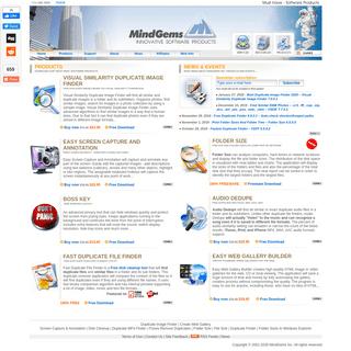 Duplicate File Finder, Duplicate Photo Finder, Folder Size - Disk Cleanup Tools