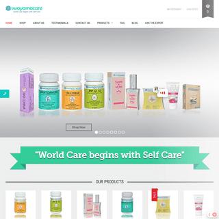 Online Vegetarian Healthcare Product - Online Veg Supplement Store