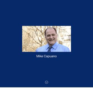 Michael E. Capuano - Mike Capuano