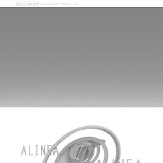 ArchiveBay.com - alinearestaurant.com - Alinea
