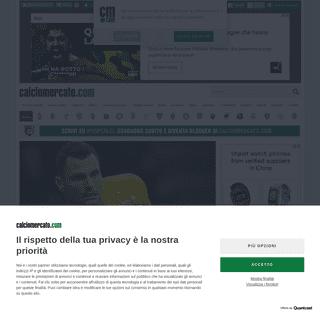 ArchiveBay.com - www.calciomercato.com/news/inter-ag-padelli-sa-di-non-essere-un-fenomeno-ma-dopo-il-derby-e-58867 - Inter, ag. Padelli- 'Sa di non essere un fenomeno, ma dopo il derby è stato massacrato! Viviano farebbe il suo vice' - Serie A