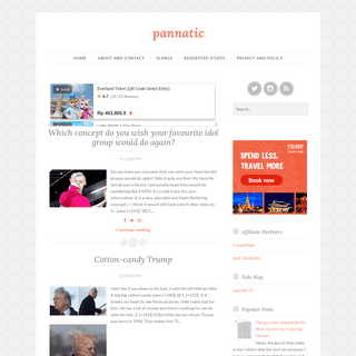 ArchiveBay.com - pannative.blogspot.com - pannatic