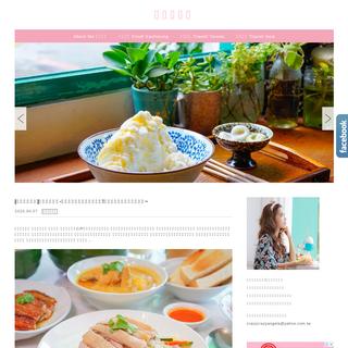 ArchiveBay.com - angelala.tw - 美食好芃友 - 高雄美食 台南美食 全台旅遊 國外旅遊