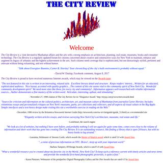 http---www.thecityreview.com