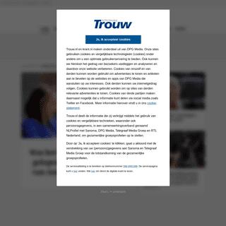 ArchiveBay.com - www.trouw.nl/cultuur-media/wat-maakt-multatuli-ook-nu-zo-interessant-zijn-biograaf-legt-het-graag-uit~b95baffb/ - Privacy settings