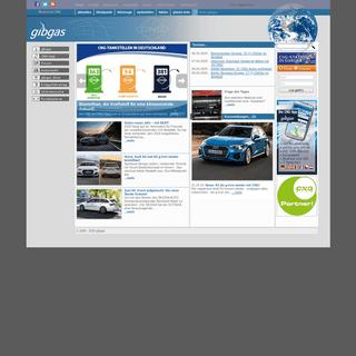 gibgas - CNG aus Biomethan, Erdgas, PtG, Erdgasfahrzeuge, Erdgastankstellen, Erdgasauto, Windgas, e-gas, Kraftstoff