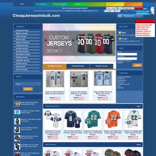 Cheap Jerseys Free Shipping - Nike NFL Jerseys Wholesale China