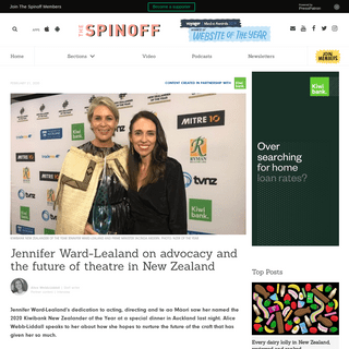 ArchiveBay.com - thespinoff.co.nz/business/21-02-2020/jennifer-ward-lealand-on-advocacy-and-the-future-of-theatre-in-new-zealand/ - Jennifer Ward-Lealand on advocacy and the future of theatre in New Zealand - The Spinoff