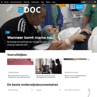 2DOC - 2Doc.nl