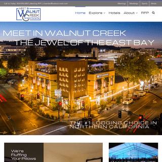 ArchiveBay.com - visitwalnutcreek.org - Visit Walnut Creek – Shop - Dine - Stay - Explore- Walnut Creek, California