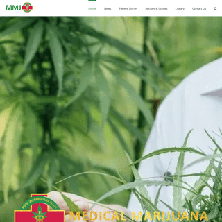 Medical Marijuana – Discussion, Research and Compassion