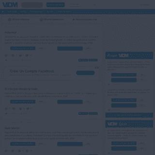 ArchiveBay.com - viedemerde.fr - Vos histoires de la vie quotidienne - VDM