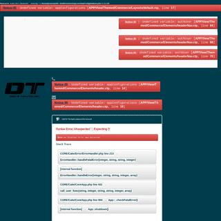 ArchiveBay.com - dronetecnologia.com - - Errors