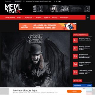 """Ozzy Osbourne - dziś premiera nowego albumu pt. """"Ordinary Man"""" - MetalNews.pl"""