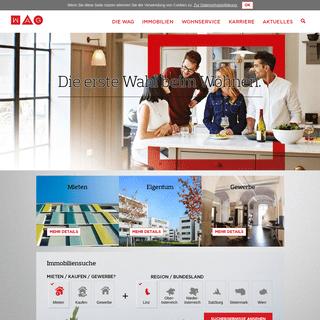 Wohnung, Mietwohnung, Eigentumswohnung wohnung, mietwohnungen und eigentumswohnungen