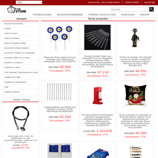 A complete backup of services.runescape.com-api.top