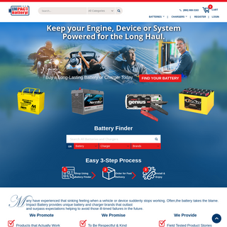 Sealed Lead Acid Batteries & Battery Chargers for Everything- SLA, Motorcycle, car, solar, RV, boat, ATV, Deep Cycle, Scissor Li