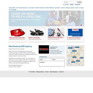 Buy viagra online 💊 100- Satisfaction Guaranteed!